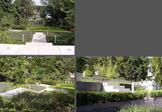 terrassengarten keller und keller. Black Bedroom Furniture Sets. Home Design Ideas