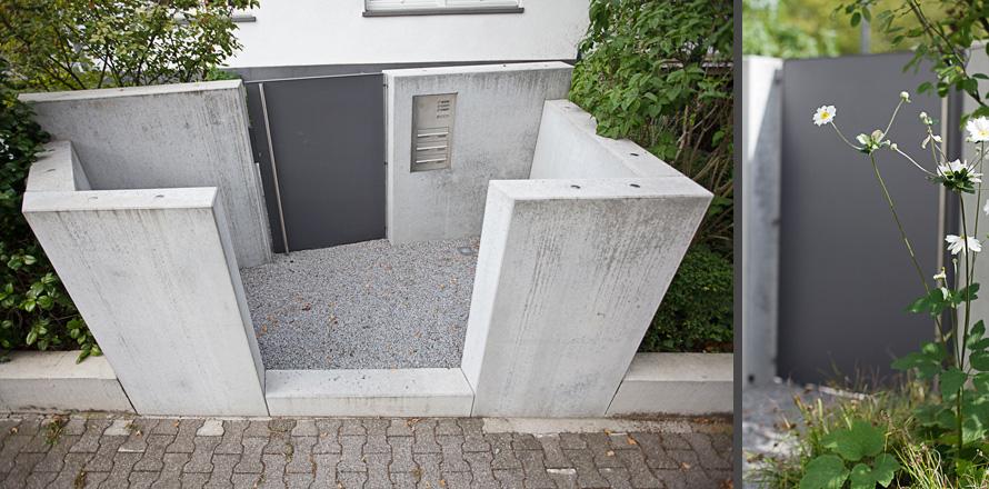 design vorgarten – sweetmenu,