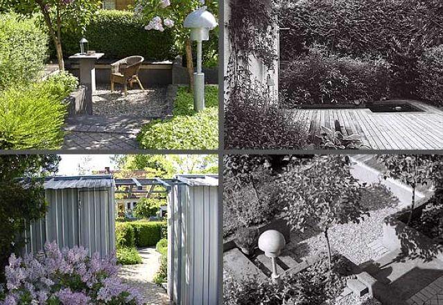 zimmergarten keller und keller landschaftsarchitekten. Black Bedroom Furniture Sets. Home Design Ideas