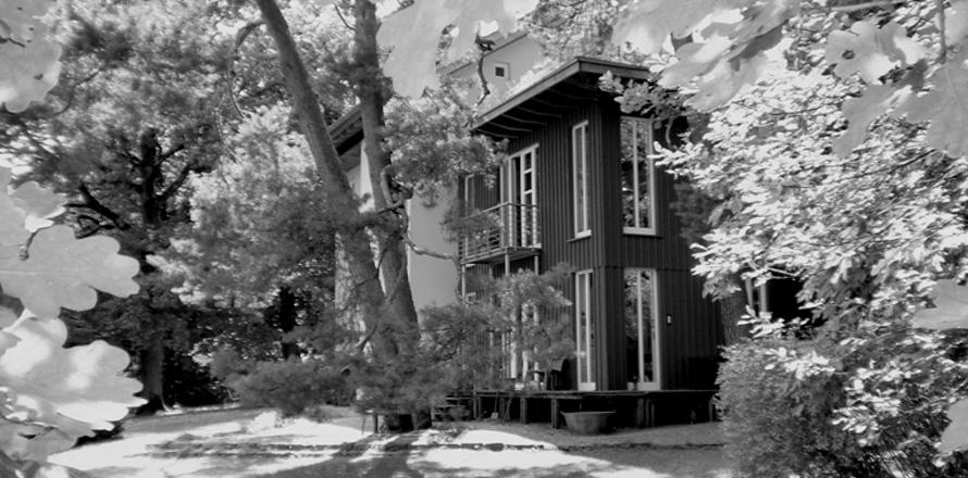 startseite keller und keller landschaftsarchitekten. Black Bedroom Furniture Sets. Home Design Ideas